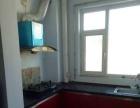 铭基单元楼合租,有热水器的电梯房,楼层好,阳光充足,450/
