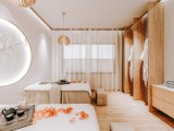 东莞抗衰老中心设计品牌案例 横沥干细胞中心装修机构