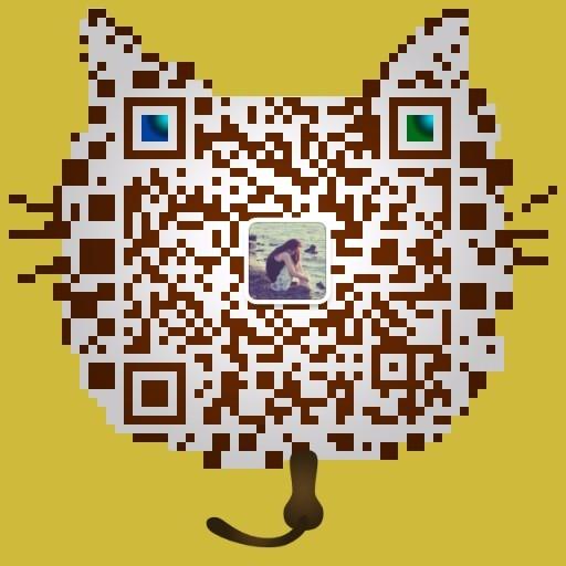 f1502a46eddf7860860d4ce0b3b36766.jpg
