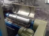 环保设备 二手污水处理设备 压滤机 二手污泥处理设备过滤机