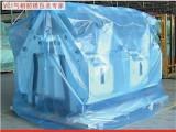 VCI防锈膜,气相防锈膜,上海防锈膜,出口海运专用防锈膜