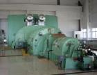 南京发电机回收公司,二手卡特发电机组上门回收