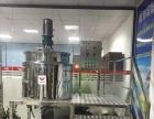 玻璃水设备加盟 环保机械 投资金额 1-5万元