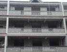 黄金山开发区王太还建楼 仓库 140平米