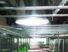 正能量科技光导照明系统的强大优势