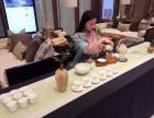 重慶慶典活動 禮儀 模特 舞美搭建及演出提供
