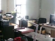 上海虹口区保洁公司,虹口区地毯清洗公司,地板打蜡