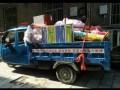 长阳吴师傅货运搬家家具家居安装维修
