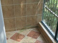 瓷砖美缝厂家经销施工美缝剂地板瓷砖防水防霉