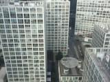 北京海淀区安宽带海淀区企业宽带安装中关村西三旗安宽带