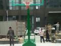 东莞透明篮球板上门维修 篮球板维修电话