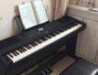 电钢琴一对一环境好价格优