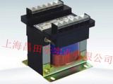 销售正品原装施耐德隔离变压器ABL6TS160G