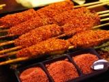 【品牌直销】川香麻辣腌料 **腌料 奥尔良腌料 调味香料批发