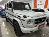惠州高价收抵押车 抵押车回收 收不能过户车