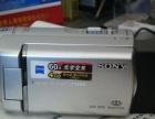 索尼摄像机想换单反相机