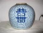 安徽民窑清代瓷器鉴定有什么诀窍