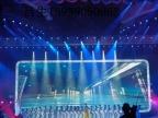 广州白云区音响设备出租,灯光音响出租,大型音箱演出出租