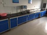 延安实验室钢木实验台厂家,价格优惠