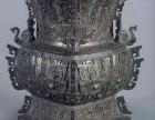 淄博青铜器值几百万是真的吗到哪里交易