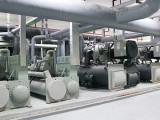 大苏州废铁废铜废铝不锈钢整厂设备回收上门评估