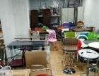 玉泉营东方家园老市场小件家具转让,保一家