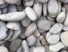 天然鹅卵石 彩色鹅卵石