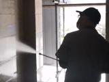 重庆白蚁防治站,璧山除虫公司