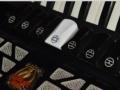 120bs鹦鹉牌手风琴