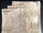 订制生厂塑料袋米袋真空袋纸袋礼品袋药品袋果箱纸巾包