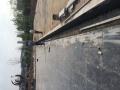 济宁市管道疏通清洗,抽化粪池