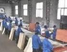 泾阳三原交界关中环线边 厂房 2000平米