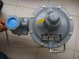意大利CAVAGNA品牌燃氣調壓器總代理