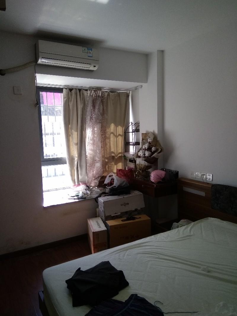 新店 摩卡小城 3室 2厅 100平米 整租