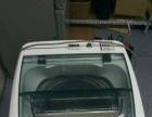 伊莱克斯5kg全自动洗衣机