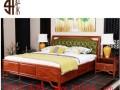 为什么941红木网的新中式家具这么受欢迎?