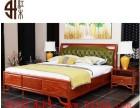 为什么941红木网的新中式家具这么受欢迎