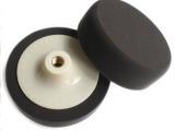 抛光海绵、抛光机配件、缧纹14寸、进口绵、适合最后一道工序