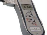 英国Mecmesin AFTI高级力矩测试仪