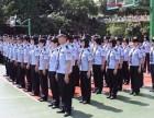 初中生毕业在成都读警察特警专业上哪个学校好