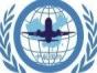 青岛中航国际旅行社有限公司