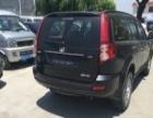 长城哈弗 2011款 2.0L 手动 轿车 精品一手车 车主寄卖