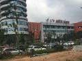 (个人信息)长沙县妇幼医院旁张小厨餐馆转让