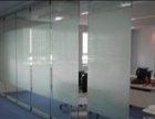 专业制作潍坊玻璃隔断潍坊玻璃隔断安装便宜