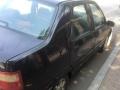 雪铁龙 爱丽舍 2002款 1.6 手动 舒适型8V