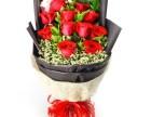 无法不爱你,花市网精品11枝红玫瑰花束