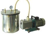 专业提供真空饱和装置 固相萃取装置