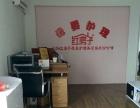 上海红房子母婴护理 无痛催乳 月嫂 育儿嫂