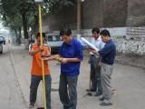 广西南宁道路之星使用培训测量软件测量培训测量员培训