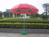 广东湖南贵州福建 金又来 52寸双层防晒广告太阳伞批发定做
